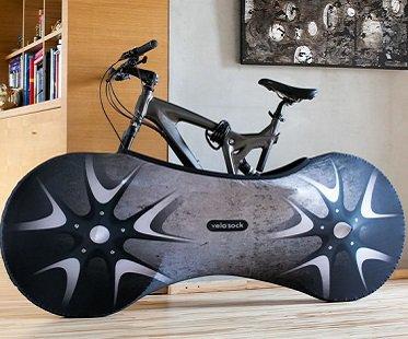 indoor bike storage our pick cycloc ecological indoor bike storage scootprice com