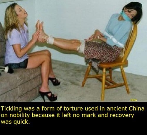 14 Interesting Facts About China You May Not Have Known