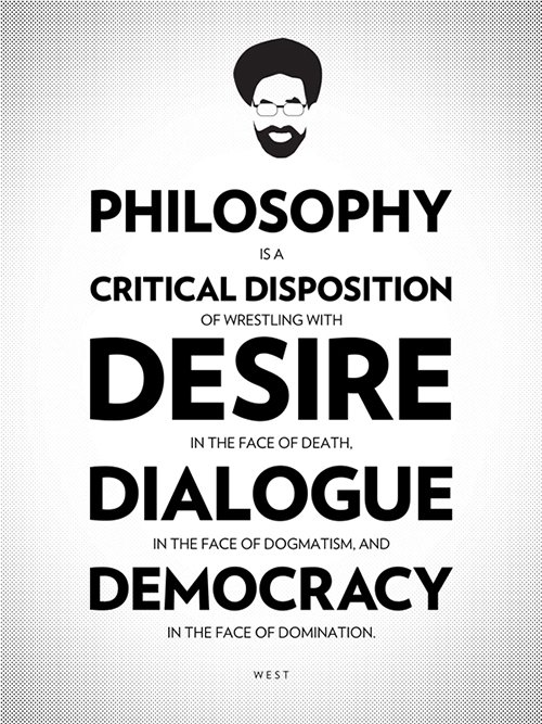 60 Brilliant Quotes By Famous Philosophers That Will Improve Your Mood Simple Philosophy Quotes