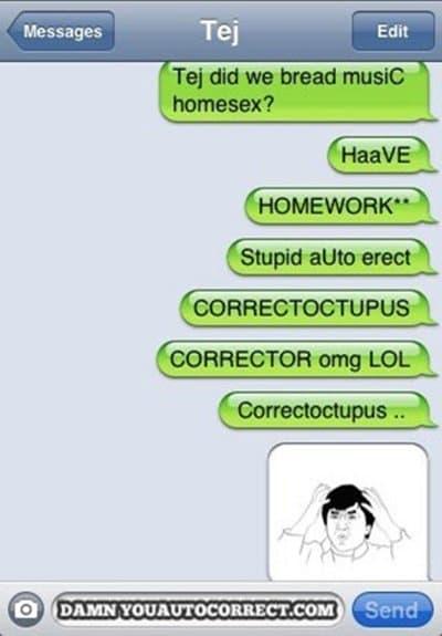 autocorrect-fails-octopus