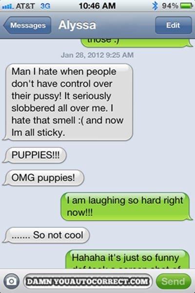 autocorrect-fails-puppies