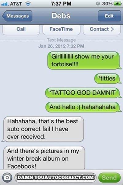 autocorrect-fails-tattoo