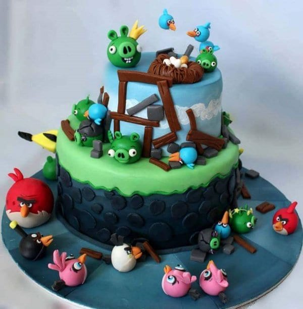 awesome-cakes-angry-birds