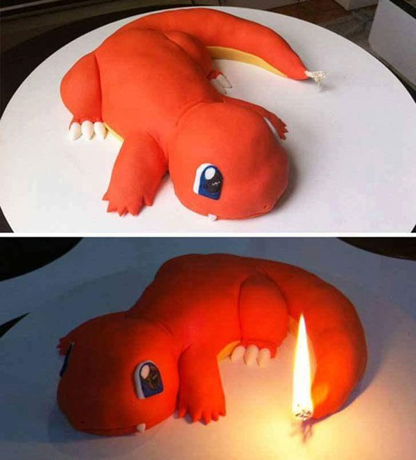 awesome-cakes-charmander