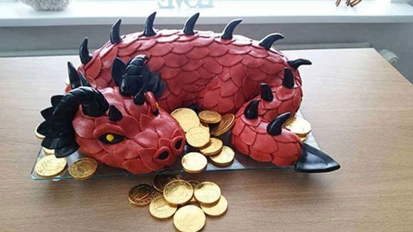 awesome-cakes-dragon