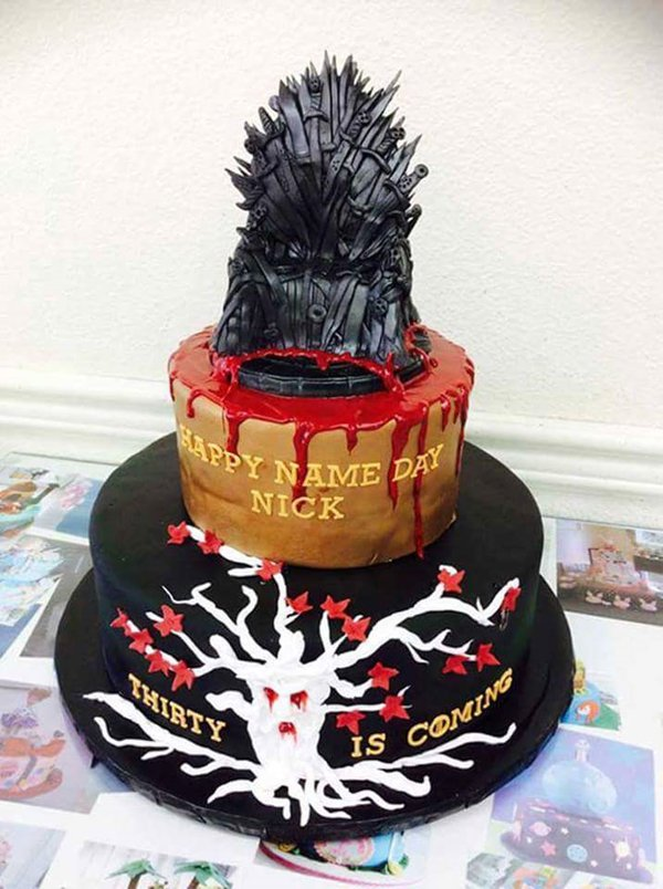 awesome-cakes-got
