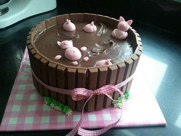 awesome-cakes-pigs