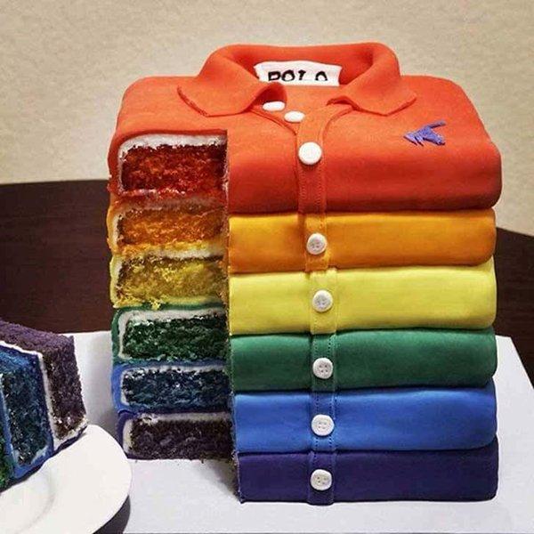 awesome-cakes-shirts