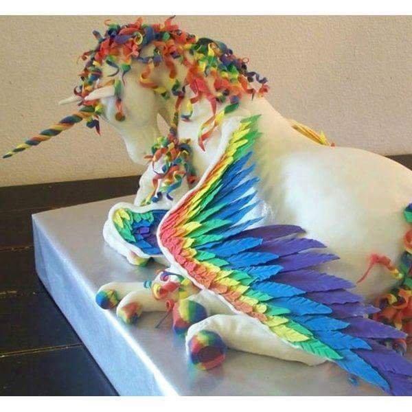 awesome-cakes-unicorn