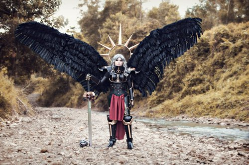 awesome-cosplay-a-living-saint