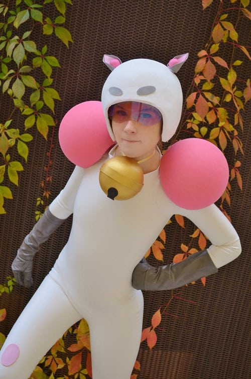 awesome-cosplay-bee