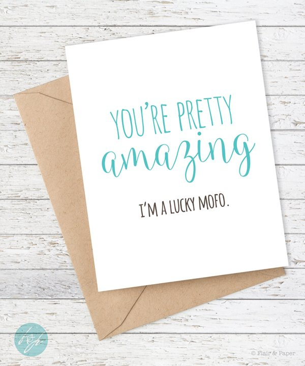 awkward-love-cards-amazing