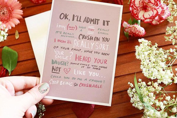 awkward-love-cards-crush