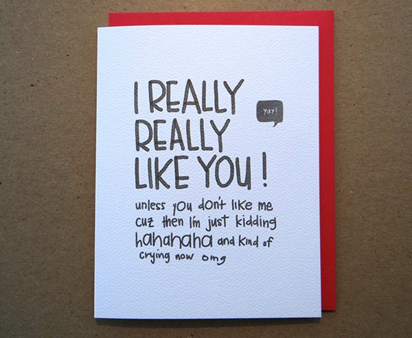 awkward-love-cards-really