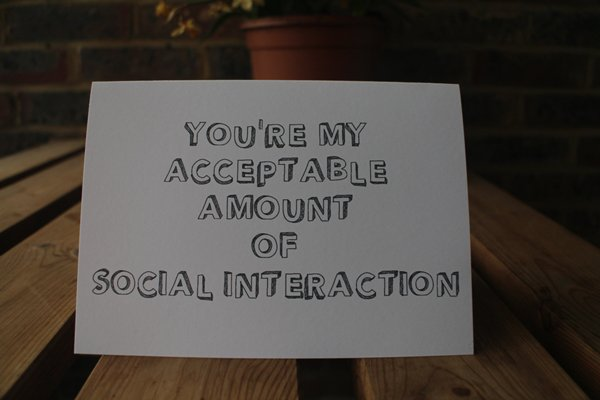 awkward-love-cards-social