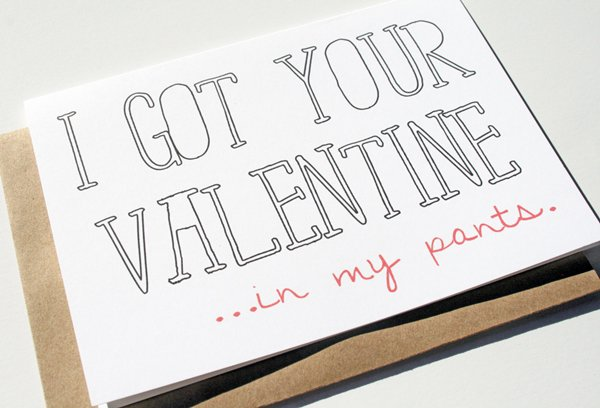 awkward-love-cards-valentine
