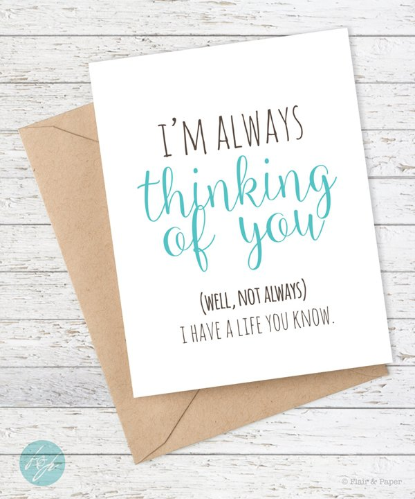 awkward-love-cards-well
