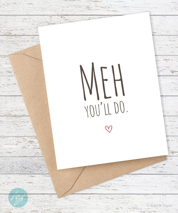 awkward-love-cards-youll-do