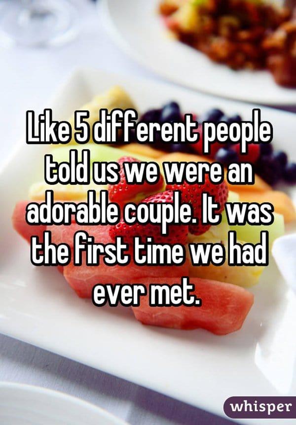awkward-tinder-dates-first-date