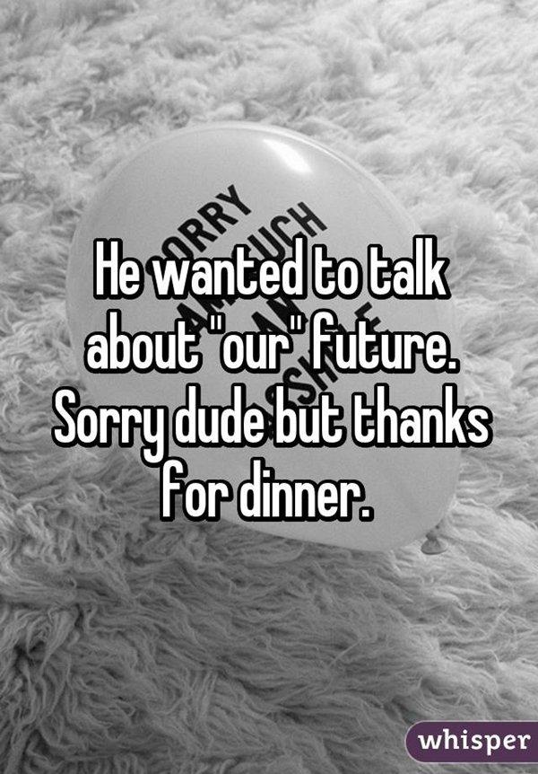 awkward-tinder-dates-future