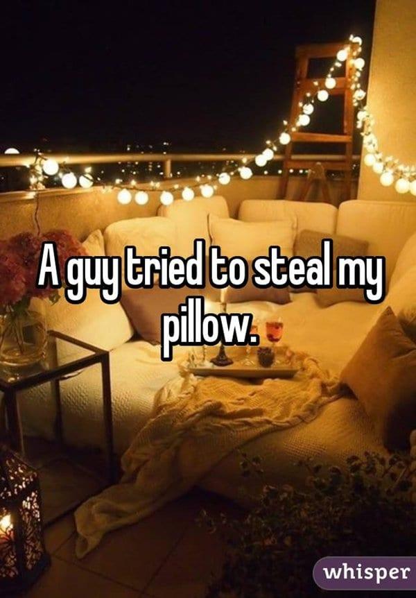 awkward-tinder-dates-pillow