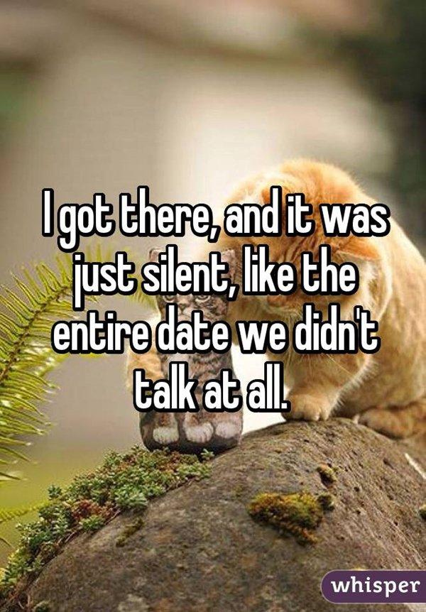 awkward-tinder-dates-silent