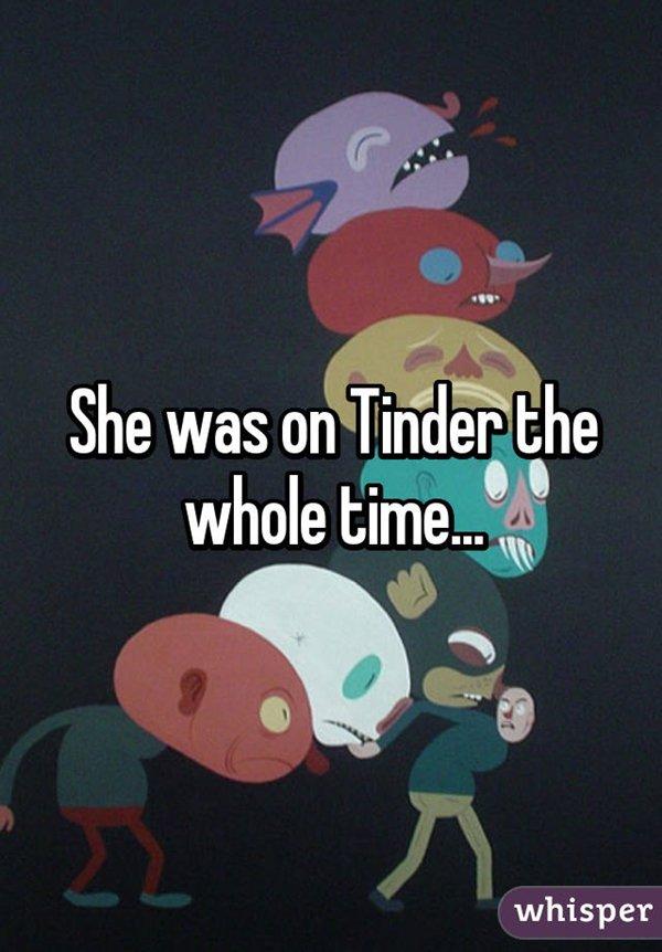 awkward-tinder-dates-tinder