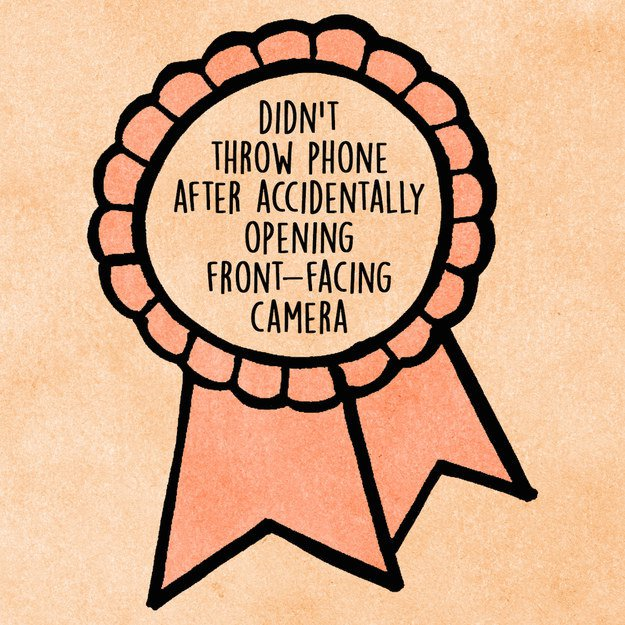 body-image-awards-camera