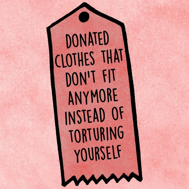 body-image-awards-donate