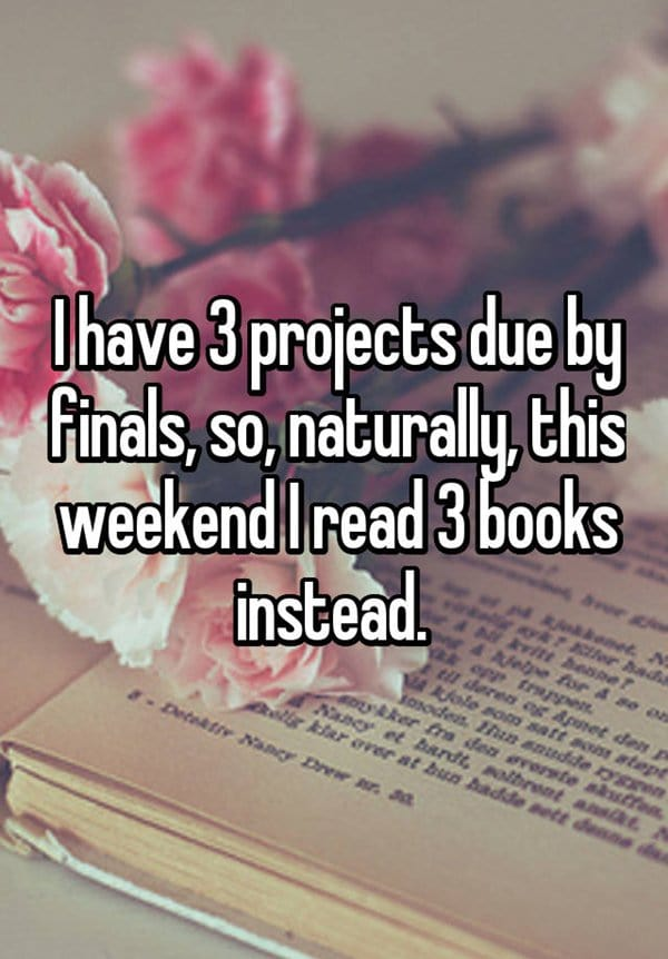 book-lover-confessions-projects
