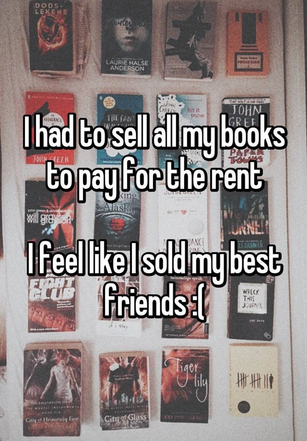 book-lover-confessions-sell