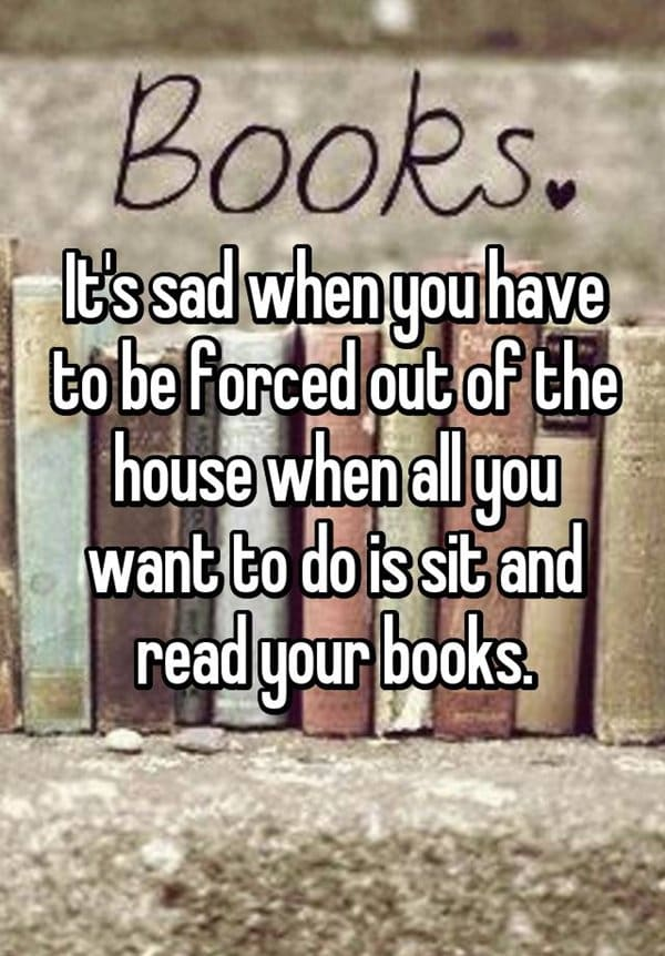 book-lover-confessions-sit