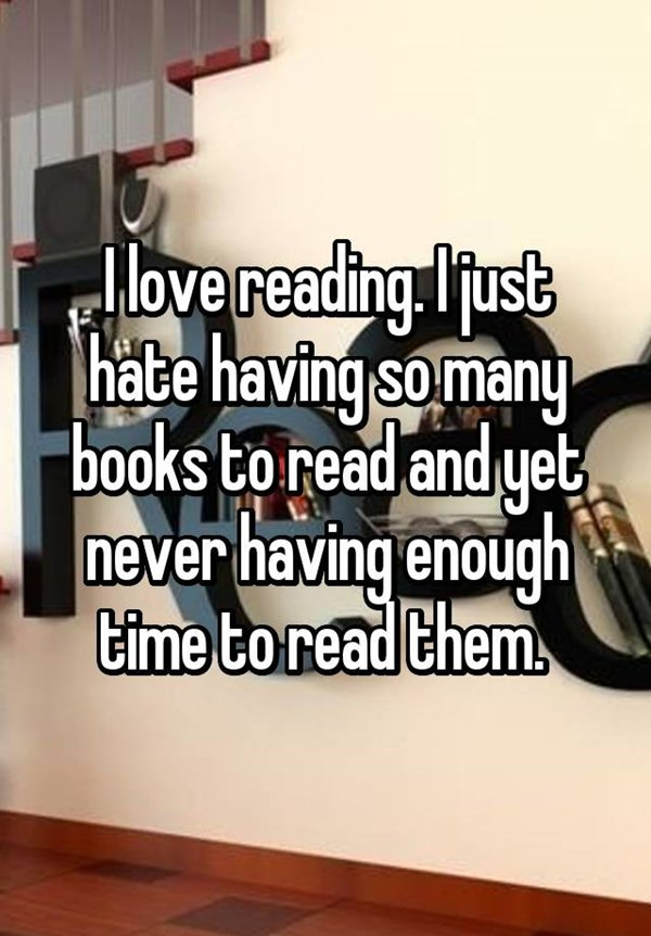 book-lover-confessions-time