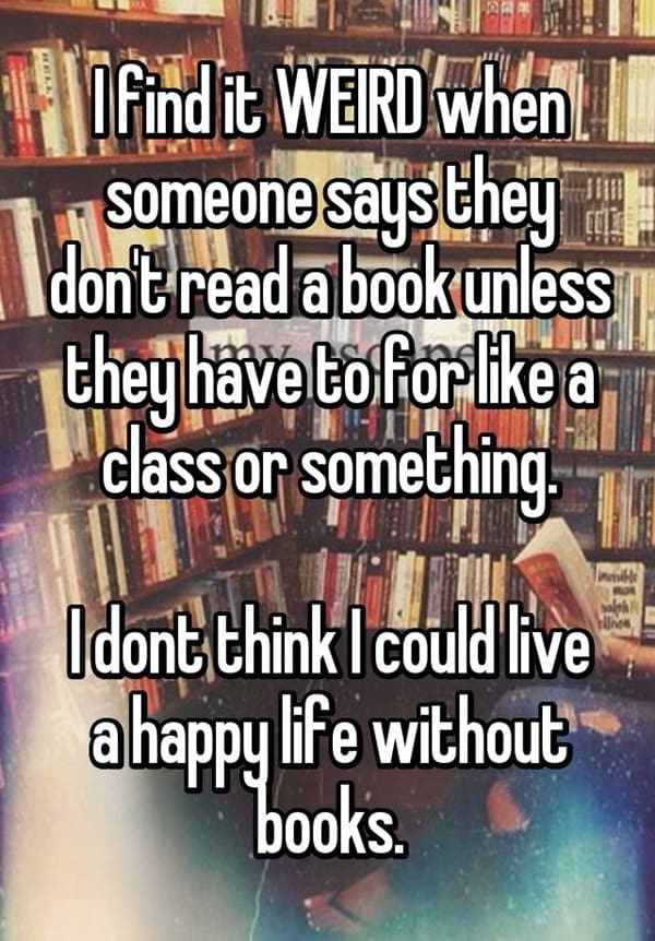 book-lover-confessions-weird