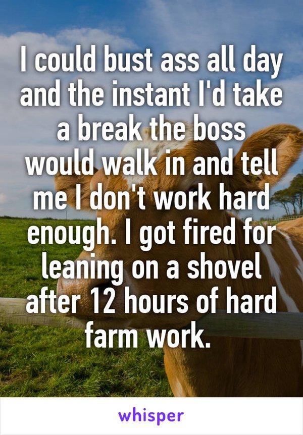 boss-horror-stories-break