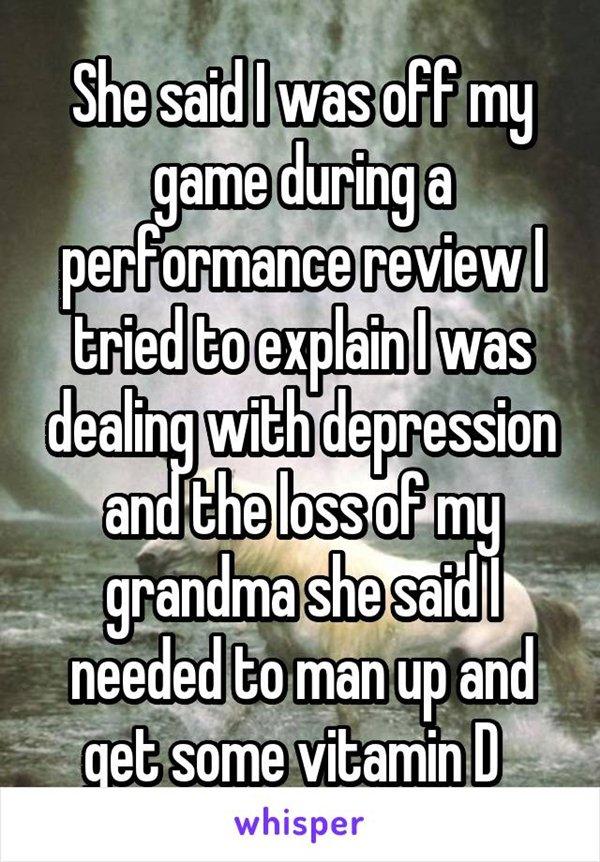 boss-horror-stories-depression