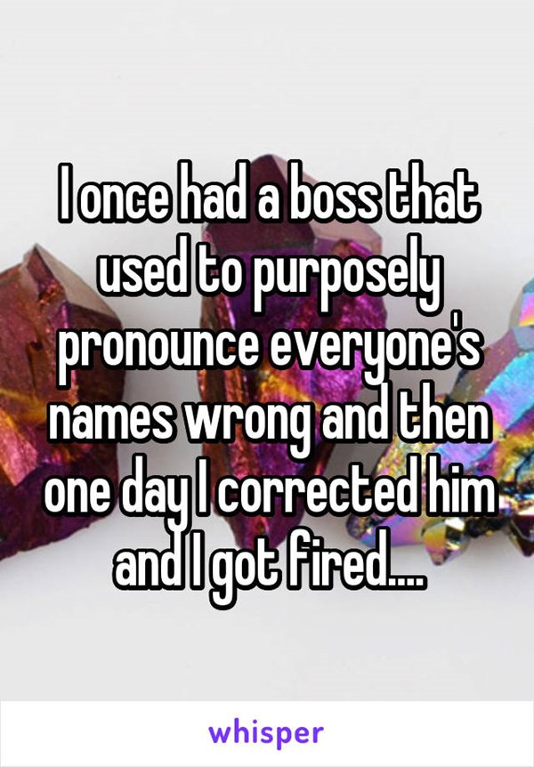 boss-horror-stories-names