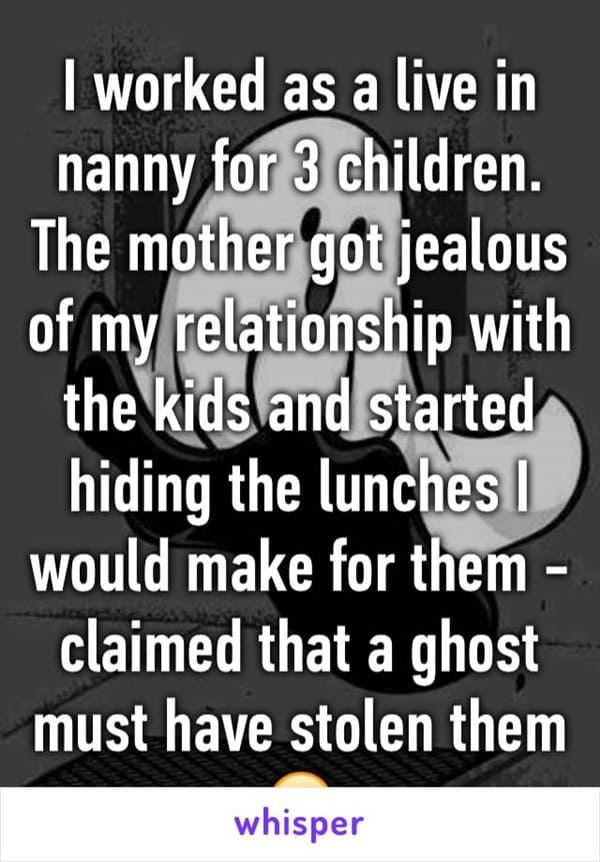 boss-horror-stories-nanny