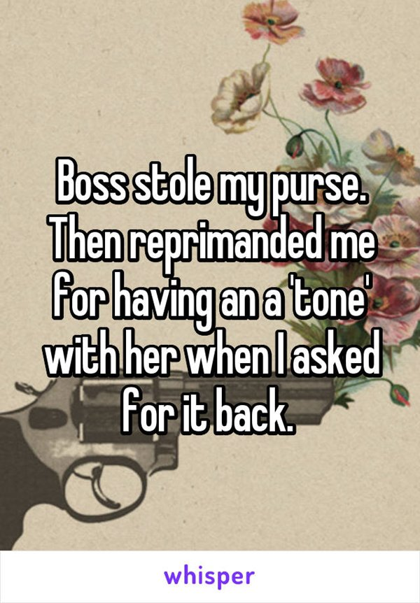 boss-horror-stories-purse