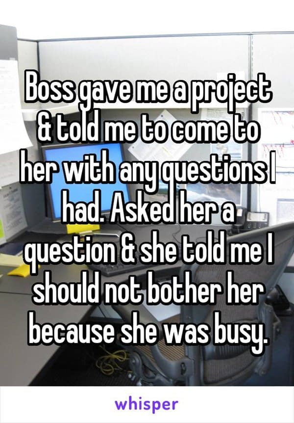 boss-horror-stories-questions
