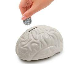 brain money bank