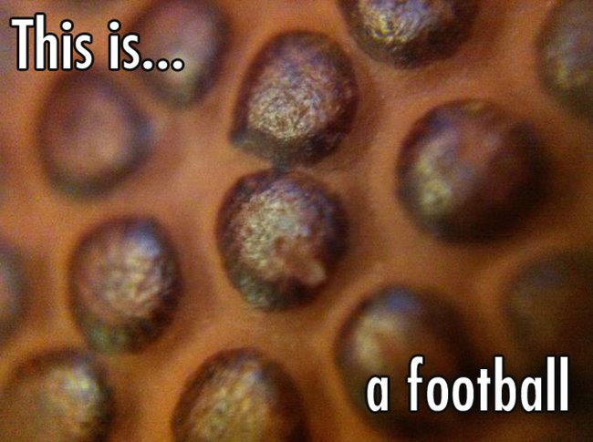 close-up-football