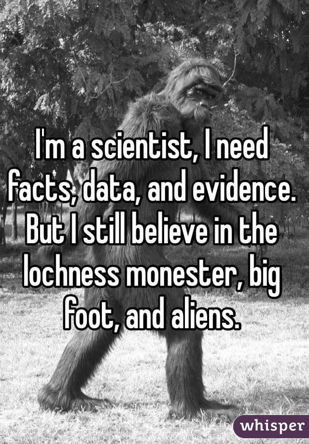 confessions-from-scientists-big-foot