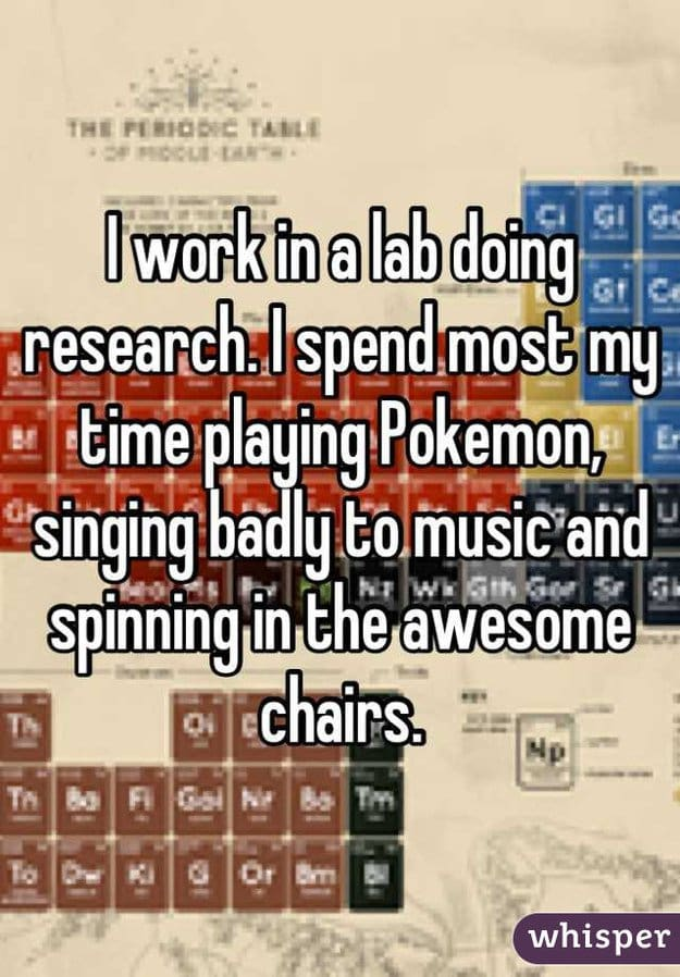 confessions-from-scientists-pokemon