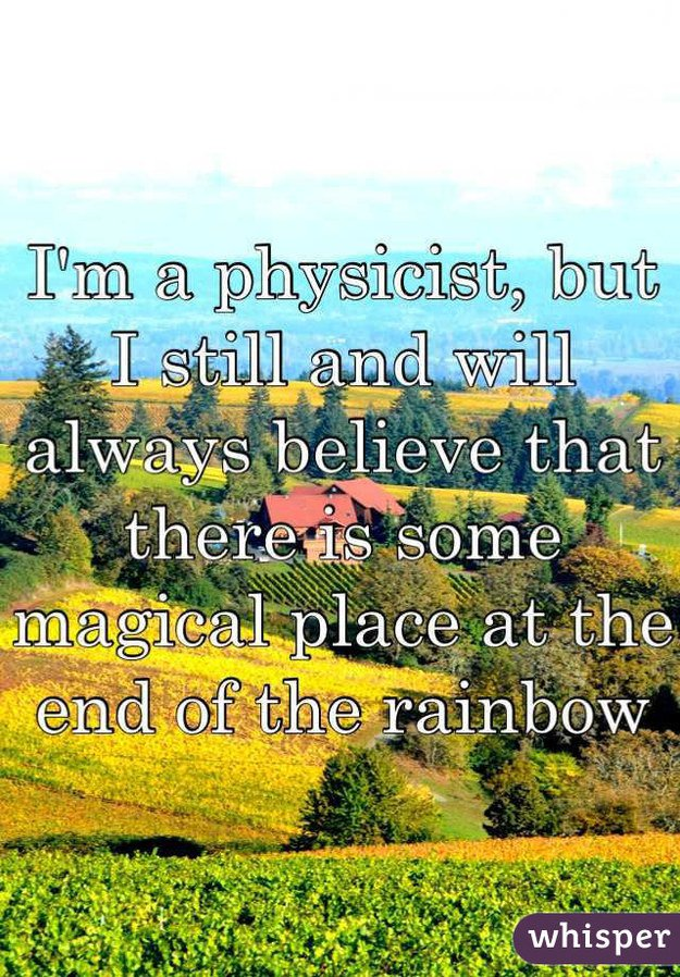 confessions-from-scientists-rainbow