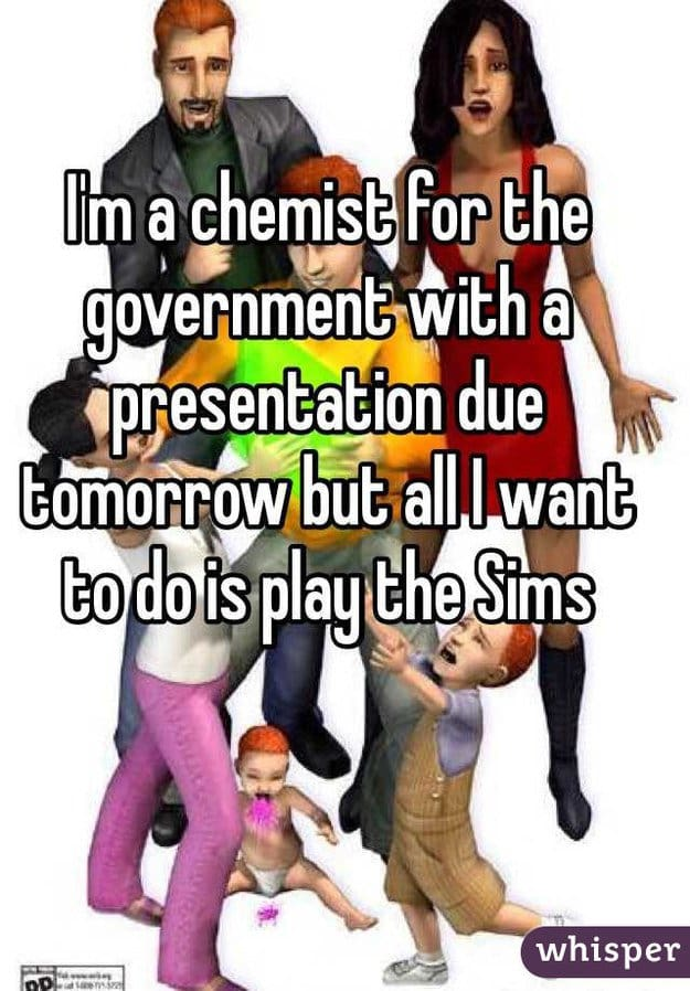 confessions-from-scientists-sims