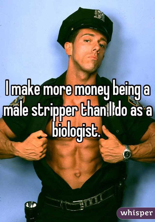 confessions-from-scientists-stripper