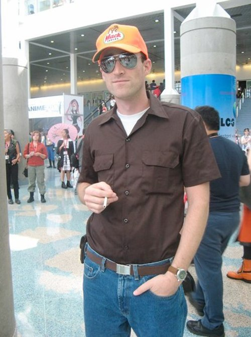 cool-cosplay-dale-gribble