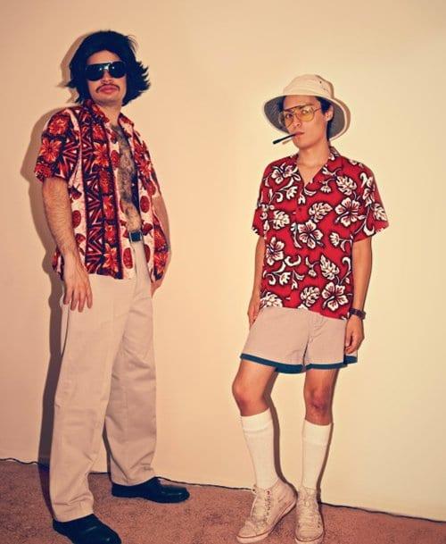 cool-cosplay-dr-gonzo-raoul-duke
