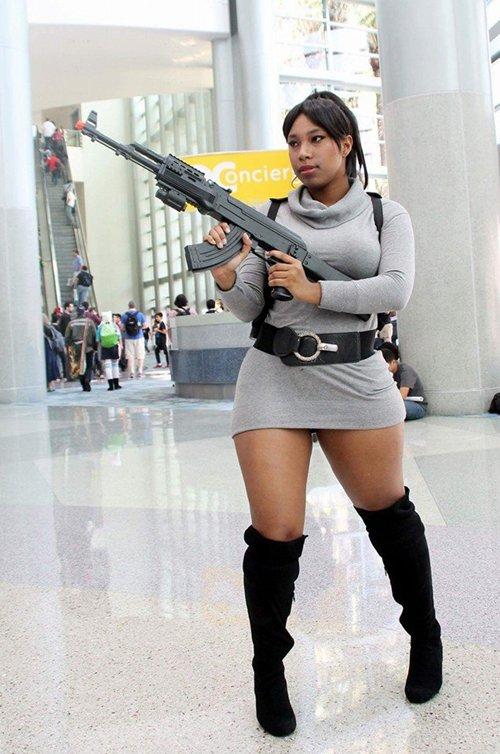 cool-cosplay-lana-kane